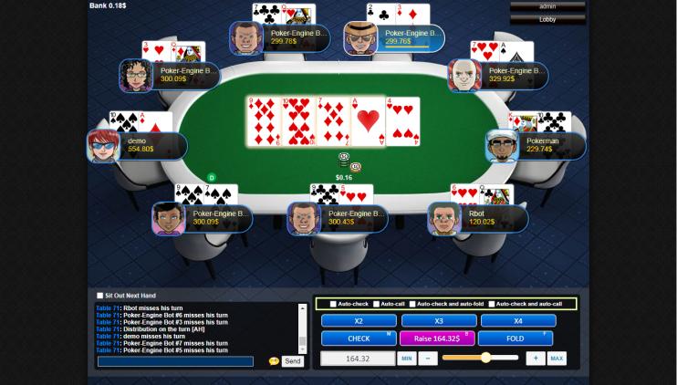 Покер онлайн покер рум игровые автоматы just_jewels